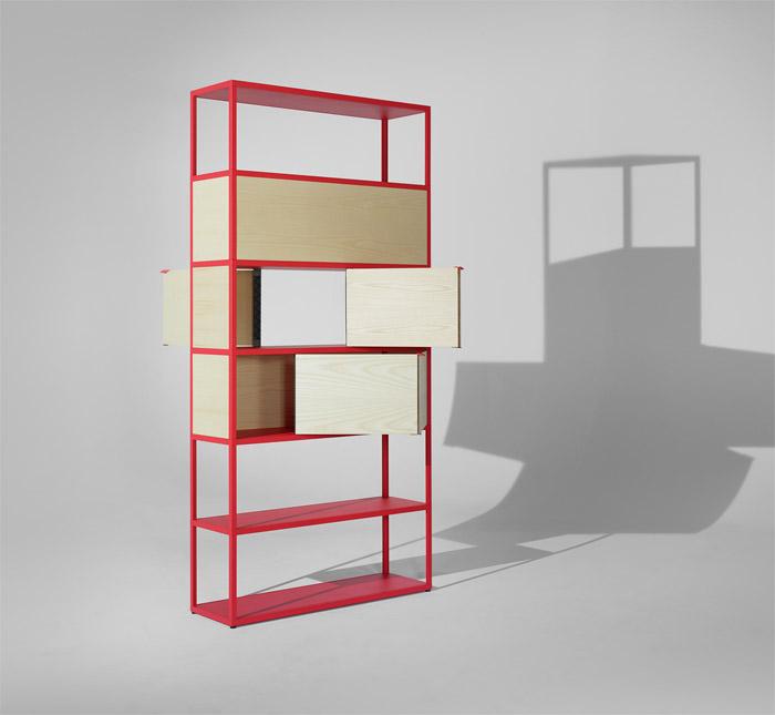 m belg rden as. Black Bedroom Furniture Sets. Home Design Ideas